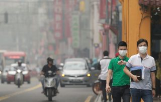doh-asked-to-distribute-masks-to-protect-people-from-air-pollution