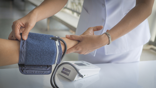 Silent High Blood Pressure Warnings You Should Be Aware Of